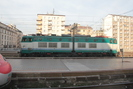 Milan_01.01.12_1834.jpg 1