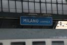 Milan_01.01.12_1837.jpg 1