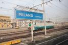 Milan_01.01.12_1840.jpg 1