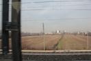 Milan_01.01.12_1845.jpg 1