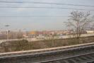 Milan_01.01.12_1846.jpg 1