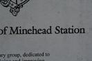 Minehead_16.06.09_7254.jpg 1