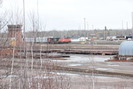 Moncton_21.04.19_6053.jpg 1