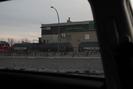Montreal_05.03.16_5260.jpg 1