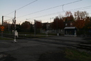 Montreal_27.10.10_2892.jpg 3