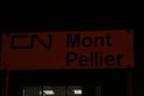 Montreal_27.10.10_2898.jpg 1