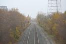 Montreal_30.10.10_2940.jpg 13