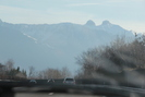 Montreux_03.01.12_2040.jpg 1