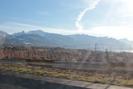 Montreux_03.01.12_2044.jpg 1
