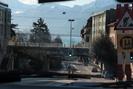 Montreux_03.01.12_2047.jpg 1