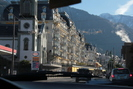 Montreux_03.01.12_2048.jpg 1