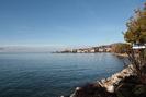 Montreux_03.01.12_2049.jpg 1