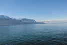 Montreux_03.01.12_2050.jpg 1