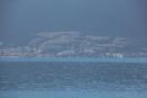 Montreux_03.01.12_2052.jpg 1