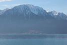 Montreux_03.01.12_2053.jpg 1