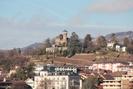 Montreux_03.01.12_2054.jpg 1