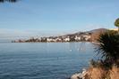 Montreux_03.01.12_2055.jpg 1