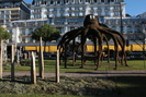 Montreux_03.01.12_2056.jpg 1