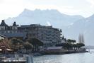 Montreux_03.01.12_2058.jpg 1