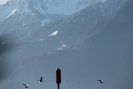 Montreux_03.01.12_2060.jpg 1