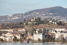 Montreux_03.01.12_2067.jpg 1