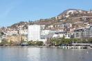 Montreux_03.01.12_2070.jpg 1