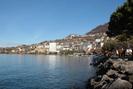 Montreux_03.01.12_2071.jpg 1