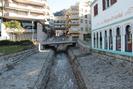 Montreux_03.01.12_2078.jpg 1