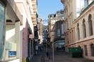 Montreux_03.01.12_2081.jpg 2