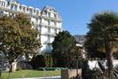 Montreux_03.01.12_2082.jpg