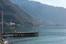 Montreux_03.01.12_2086.jpg 1