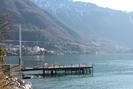 Montreux_03.01.12_2087.jpg 1