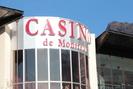 Montreux_03.01.12_2088.jpg 1