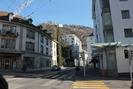 Montreux_03.01.12_2090.jpg 1