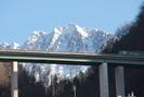 Montreux_03.01.12_2093.jpg 1
