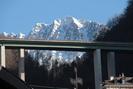 Montreux_03.01.12_2094.jpg 1