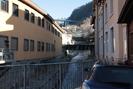 Montreux_03.01.12_2095.jpg 1