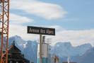 Montreux_03.01.12_2096.jpg 1