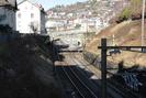 Montreux_03.01.12_2099.jpg