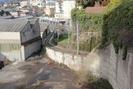 Montreux_03.01.12_2101.jpg 1