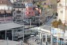 Montreux_03.01.12_2106.jpg