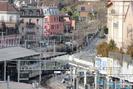 Montreux_03.01.12_2107.jpg 1