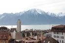 Montreux_03.01.12_2112.jpg 1