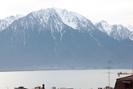 Montreux_03.01.12_2113.jpg 1
