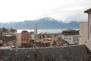 Montreux_03.01.12_2114.jpg