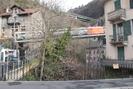Montreux_03.01.12_2118.jpg 4
