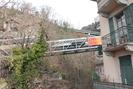 Montreux_03.01.12_2123.jpg