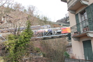 Montreux_03.01.12_2124.jpg