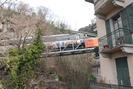 Montreux_03.01.12_2125.jpg 1