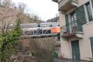 Montreux_03.01.12_2126.jpg 1